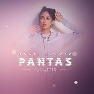 Hanie Soraya 歌手頭像