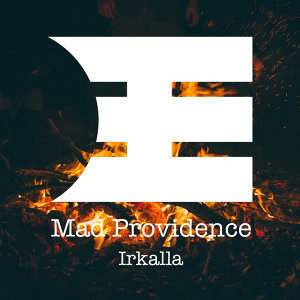 Mad Providence