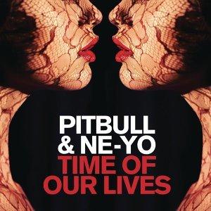 Pitbull & Ne-Yo 歌手頭像
