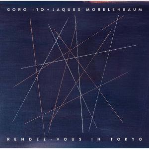 Jacques Morelenbaum,Goro Ito 歌手頭像