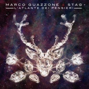 Marco Guazzone, STAG 歌手頭像