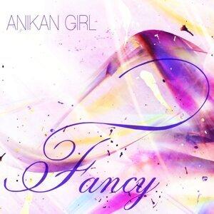 Anikan Girl 歌手頭像