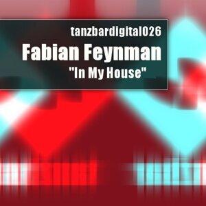 Fabian Feynman