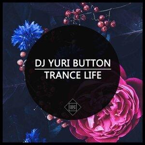 DJ Yuri Button 歌手頭像