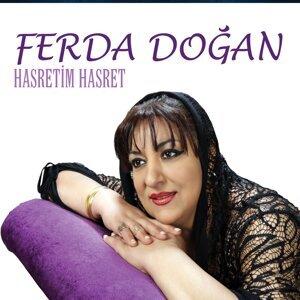 Ferda Doğan 歌手頭像