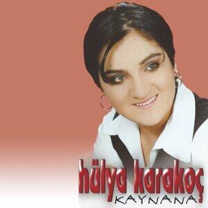 Hülya Karakoç 歌手頭像