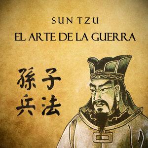 Sun Tzu 歌手頭像