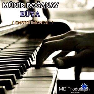 Münir Doğanay 歌手頭像