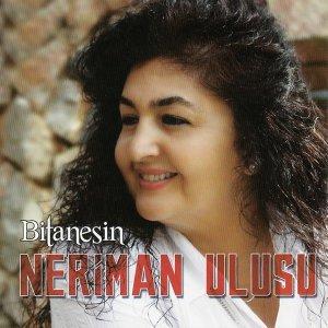 Neriman Ulusu 歌手頭像