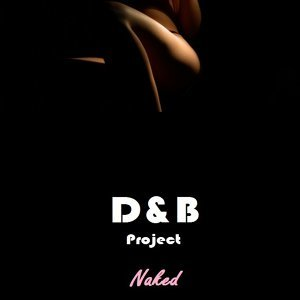 D & B Project 歌手頭像