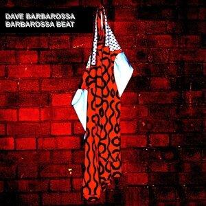 Dave Barbarossa 歌手頭像
