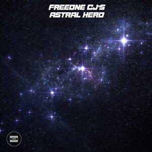 Freeone CJ's
