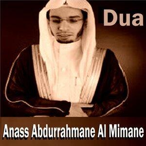 Anass Abdurrahmane Al Mimane 歌手頭像