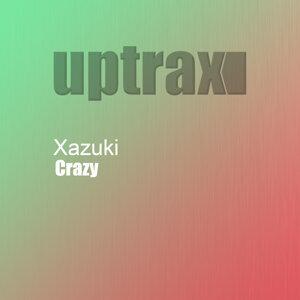 Xazuki 歌手頭像