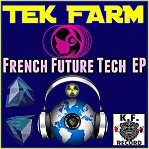 Tek Farm 歌手頭像