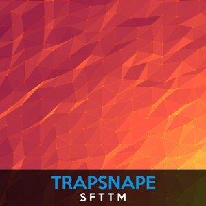 Trapsnape 歌手頭像