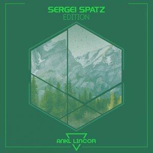 Sergei Spatz