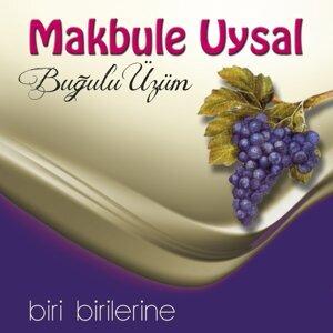 Makbule Uysal 歌手頭像