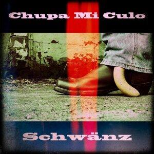 Chupa Mi Culo 歌手頭像