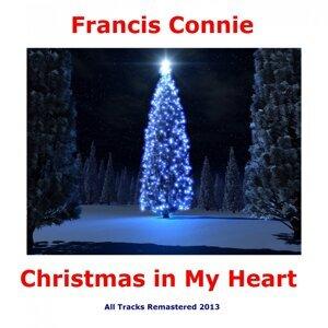 Francis Connie