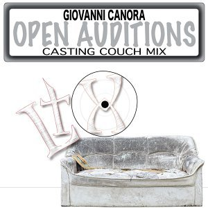 Giovanni Canora 歌手頭像