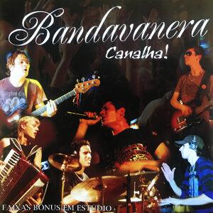 Bandavanera 歌手頭像