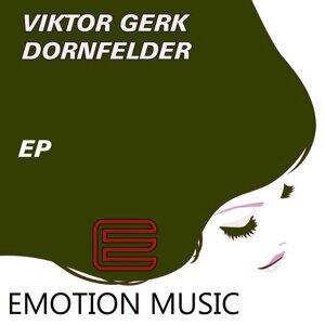 Viktor Gerk 歌手頭像
