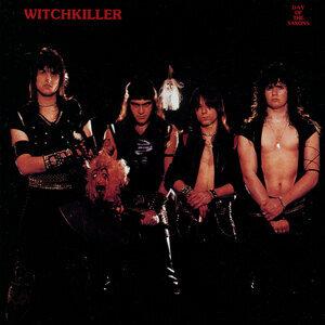 Witchkiller
