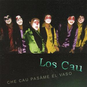 Los Cau 歌手頭像