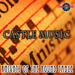 Knights of the Round Table 歌手頭像