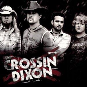 Crossin Dixon
