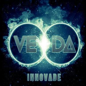 Veda 歌手頭像