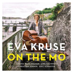 Eva Kruse 歌手頭像