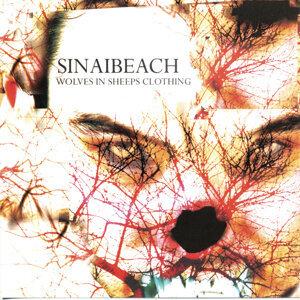 Sinai Beach 歌手頭像