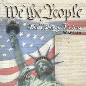 The Liberty Voices 歌手頭像