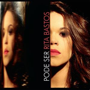 Rita Bastos 歌手頭像