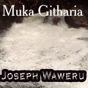 Joseph  Waweru 歌手頭像