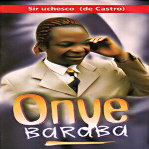 Sir Ucheso 歌手頭像