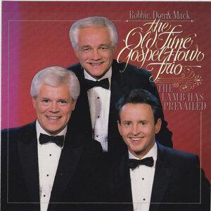 Old Time Gospel Hour Trio 歌手頭像