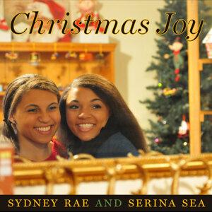 Sydney Rae, Serina Sea 歌手頭像