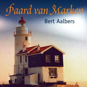 Bert Aalbers 歌手頭像