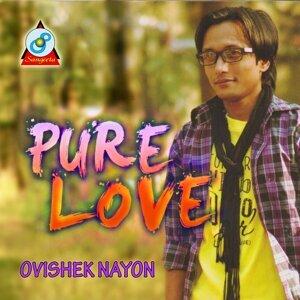 Ovishek Nayon 歌手頭像