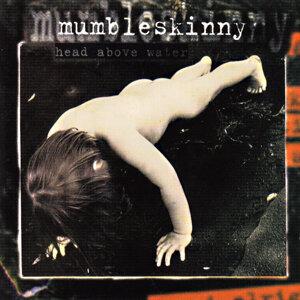 Mumbleskinny 歌手頭像
