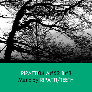 Ripatti/Teeth 歌手頭像