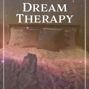 Relax Meditate Sleep 歌手頭像