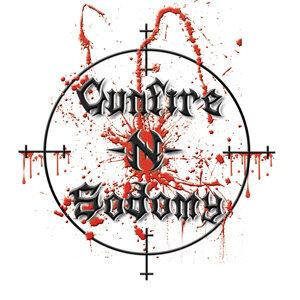 Gunfire-N-Sodomy 歌手頭像