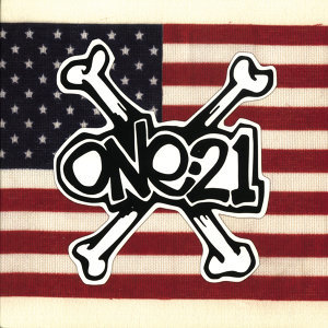 One 21
