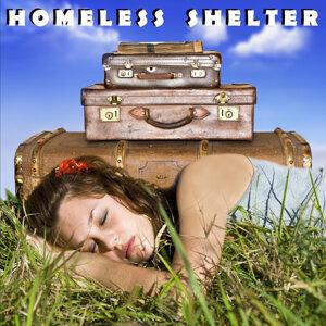 Homeless Shelter 歌手頭像