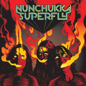 Nunchukka Superfly