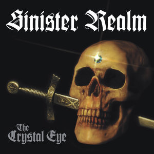 Sinister Realm 歌手頭像